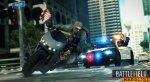 Battlefield Hardline выйдет 21 октября  - Изображение 2