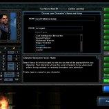 Скриншот The Temple of Elemental Evil: A Classic Greyhawk Adventure