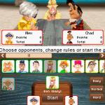 Скриншот Ultimate Card Games – Изображение 14