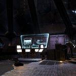 Скриншот Space Rift – Изображение 12