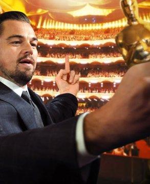 [UPD] Кто возьмет главную кинопремию года? Номинанты на «Оскар-2016»