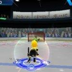 Скриншот Deca Sports Extreme – Изображение 15