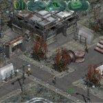 Скриншот Metalheart: Replicants Rampage – Изображение 44