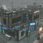Скриншот XCOM 2 – Изображение 34