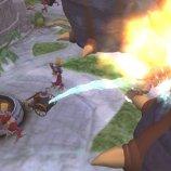Скриншот Spore – Изображение 10