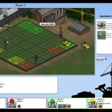 Скриншот Room Boom: Suburbia