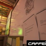 Скриншот Caffeine
