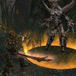 Скриншот Dungeon Siege 2: Broken World – Изображение 4