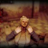 Скриншот White Noise 2 – Изображение 8