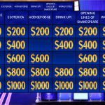 Скриншот Jeopardy! (2012) – Изображение 6