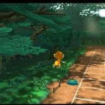 Скриншот PokéPark Wii: Pikachu's Adventure – Изображение 18