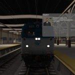 Скриншот Trains vs. Zombies 2 – Изображение 6