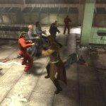 Скриншот Watchmen: The End Is Nigh Part 1 – Изображение 65