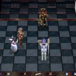 Скриншот Combat Chess – Изображение 4