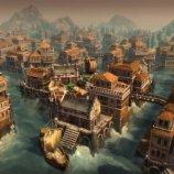 Скриншот Dawn of Discovery: Venice – Изображение 3