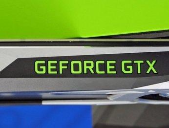 Слух: NVIDIA начнет продажи GeForce GTX 1080 Ti в конце марта
