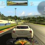 Скриншот Ferrari Virtual Race – Изображение 58