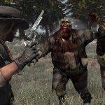 Скриншот Red Dead Redemption: Undead Nightmare – Изображение 6