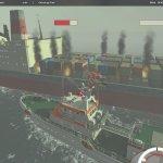 Скриншот Ship Simulator: Maritime Search and Rescue – Изображение 10