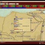 Скриншот Wargamer: Napoleon 1813 – Изображение 6