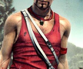 Геймплейный трейлер Far Cry 3