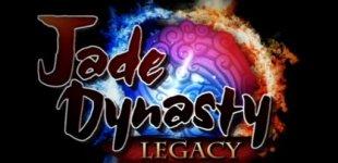 Jade Dynasty. Видео #6