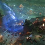 Скриншот Warhammer 40.000: Dawn of War III