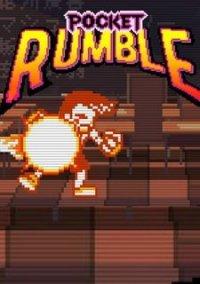 Обложка Pocket Rumble