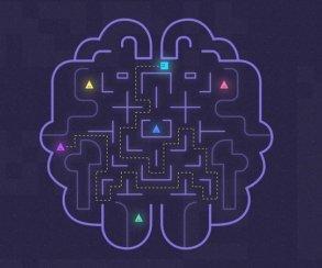 Google DeepMind решила главную проблему нейросетей