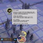 Скриншот Battle Academy – Изображение 5