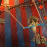 Скриншот Madagascar 3: The Video Game