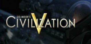 Sid Meier's Civilization V. Видео #2
