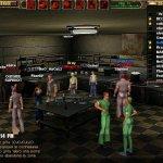Скриншот PrisonServer: The Online Prison – Изображение 11