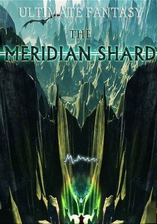 The Meridian Shard