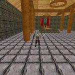 Скриншот FreeWorld: Apocalypse Portal – Изображение 40