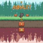 Скриншот ANIMALITY – Изображение 2
