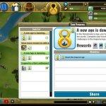 Скриншот 8Realms – Изображение 8