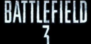 Battlefield 3. Видео #2