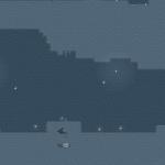 Скриншот Dragon's Wake – Изображение 8