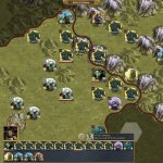 Скриншот Sovereignty: Crown of Kings – Изображение 14