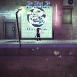 Скриншот Ninja Pizza Girl