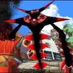 Скриншот Solatorobo: Red the Hunter – Изображение 93