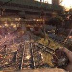 Скриншот Dying Light – Изображение 51