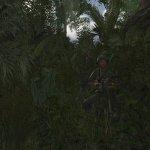Скриншот Line of Sight: Vietnam – Изображение 24