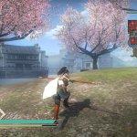 Скриншот Dynasty Warriors 6 – Изображение 98