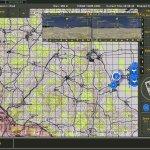 Скриншот Future Force Company Commander – Изображение 7