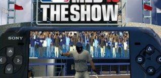 MLB 2K 10. Видео #3