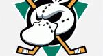 Художник нарисовал логотипы НХЛ в стиле Покемонов - Изображение 1
