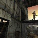 Скриншот Twilight War: After the Fall – Изображение 21