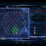 Скриншот Spaceforce Constellations – Изображение 24